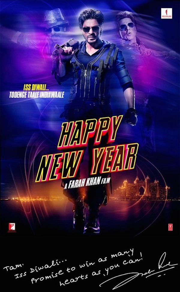 New Photos Indiawaale In Happy New Year Happy New Year Movie Happy New Year 2014 Happy New Year Download