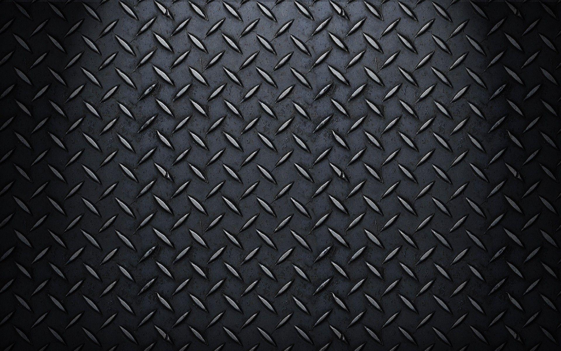 Carbon Fiber Pattern Wallpaper 1920x1200PX