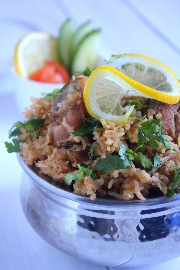 Murghor Akhni The Spoontress Indian Food Recipes Bengali Food Recipes