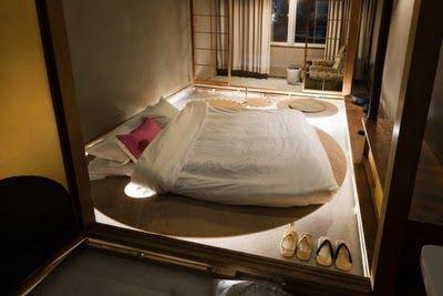 LLOYD HOTEL TOKIO