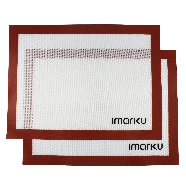 next cookware hot square trivet cks silicone cream previous mats mat zeal heat kitchen resistant