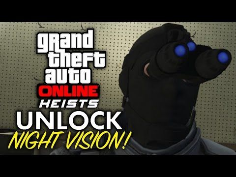 2c196d565904040021dd707ac80f6209 - How To Get The Night Vision Goggles In Gta 5