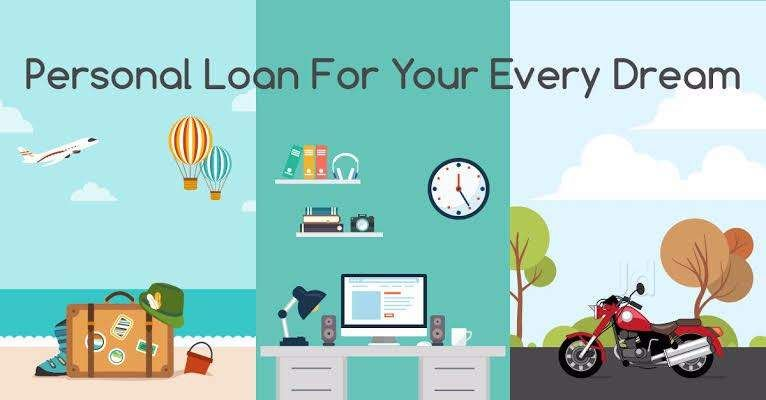 Loanvy Personal Loans Payday Loans Best Payday Loans
