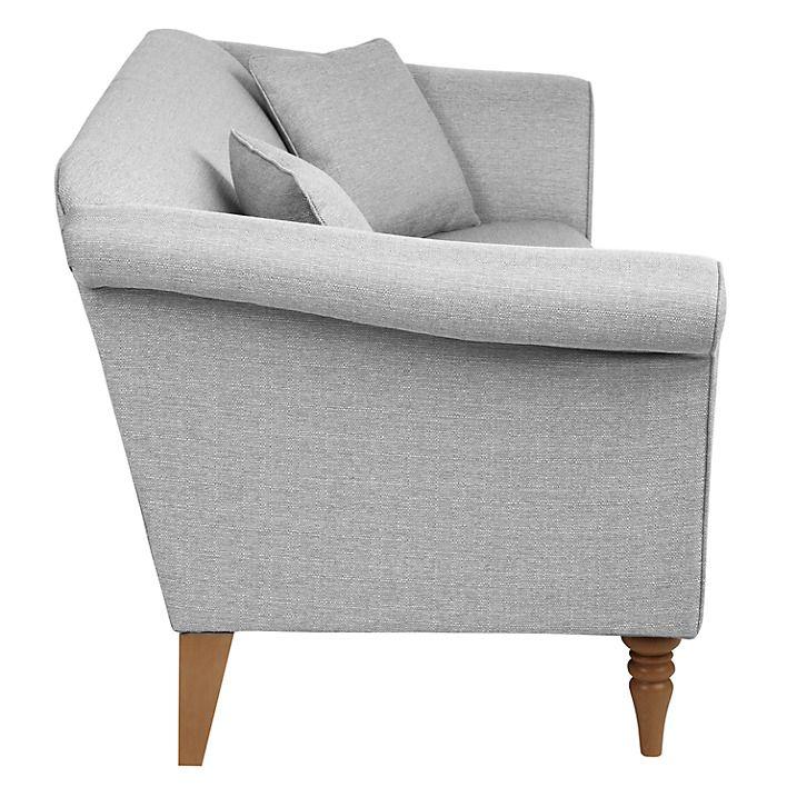 Sofa Sleeper Buy John Lewis Molly Small Sofa Online at johnlewis