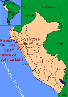 Cultura Mochica Cultura Moche Cultura Tiahuanaco