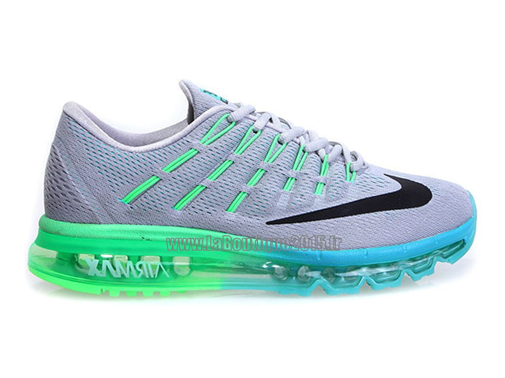 ever popular cost charm watch Officiel Nike Air Max 2016 Chaussures Nike Running Pas Cher ...