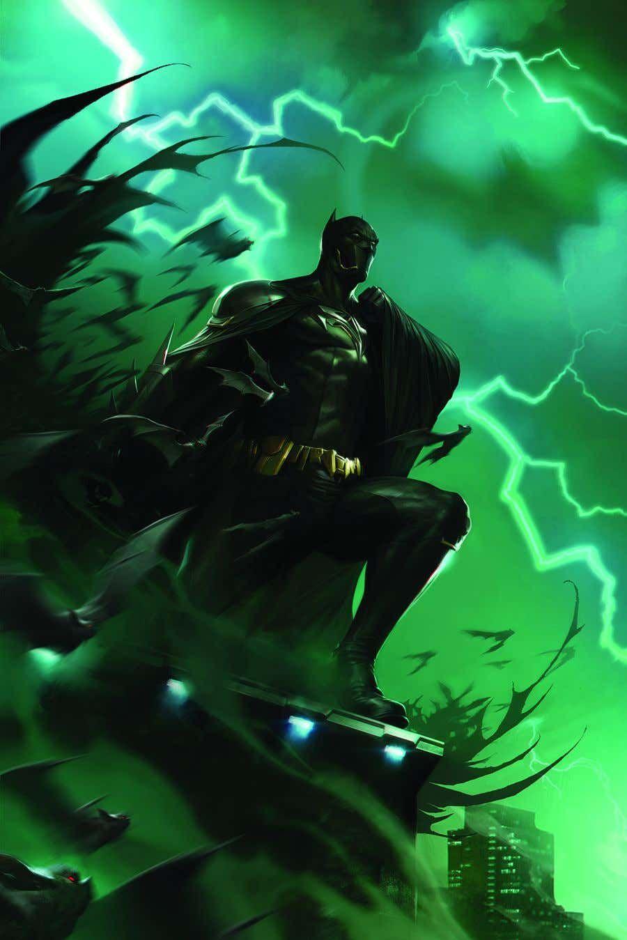 Textless Covers On Twitter In 2021 Batman Batman Art Batman Universe