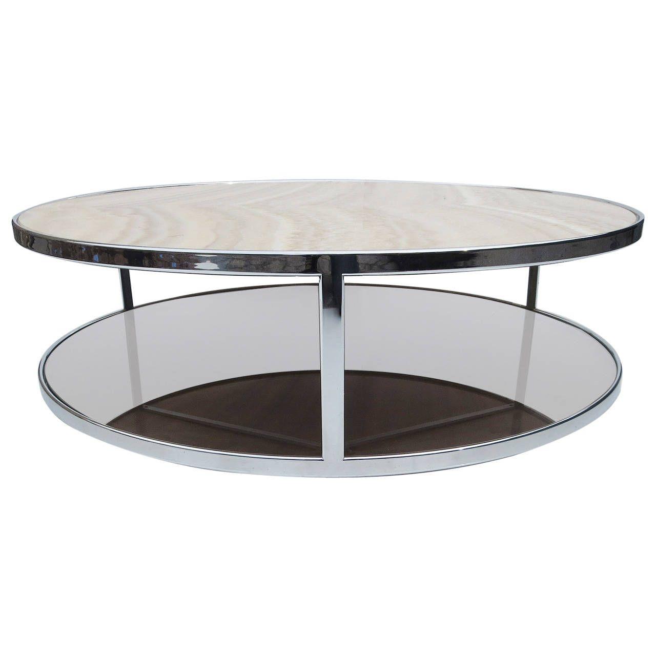 Onyx And Bronzed Glass Coffee Table By Rodolfo Dordoni For Minotti 1stdibs Com Coffee Table Glass Coffee Table Modern Coffee Tables [ 1280 x 1280 Pixel ]