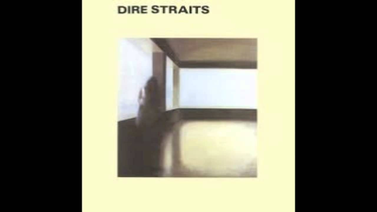 Dire Straits Sultans Of Swing Chamadosamba Sultans