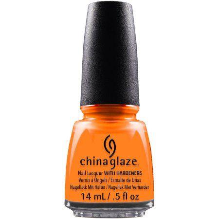 Beauty China Glaze China Glaze Nail Polish Nail Polish