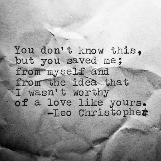 dejting och kärleks citat