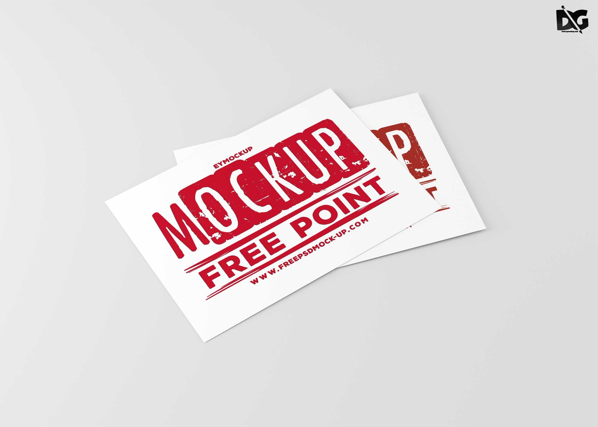 Free Download Psd Business Card Mockup Cardmockup Download Download2018 Downloadpsd Fre Business Card Mock Up Business Card Psd Free Business Card Mockup