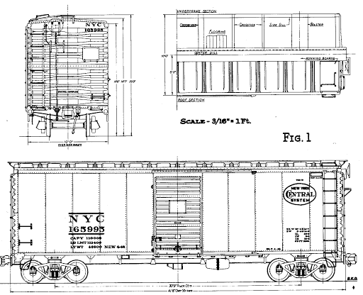 Boxcar Profile Coloring Google Search Box Car Model Trains Coloring Pages