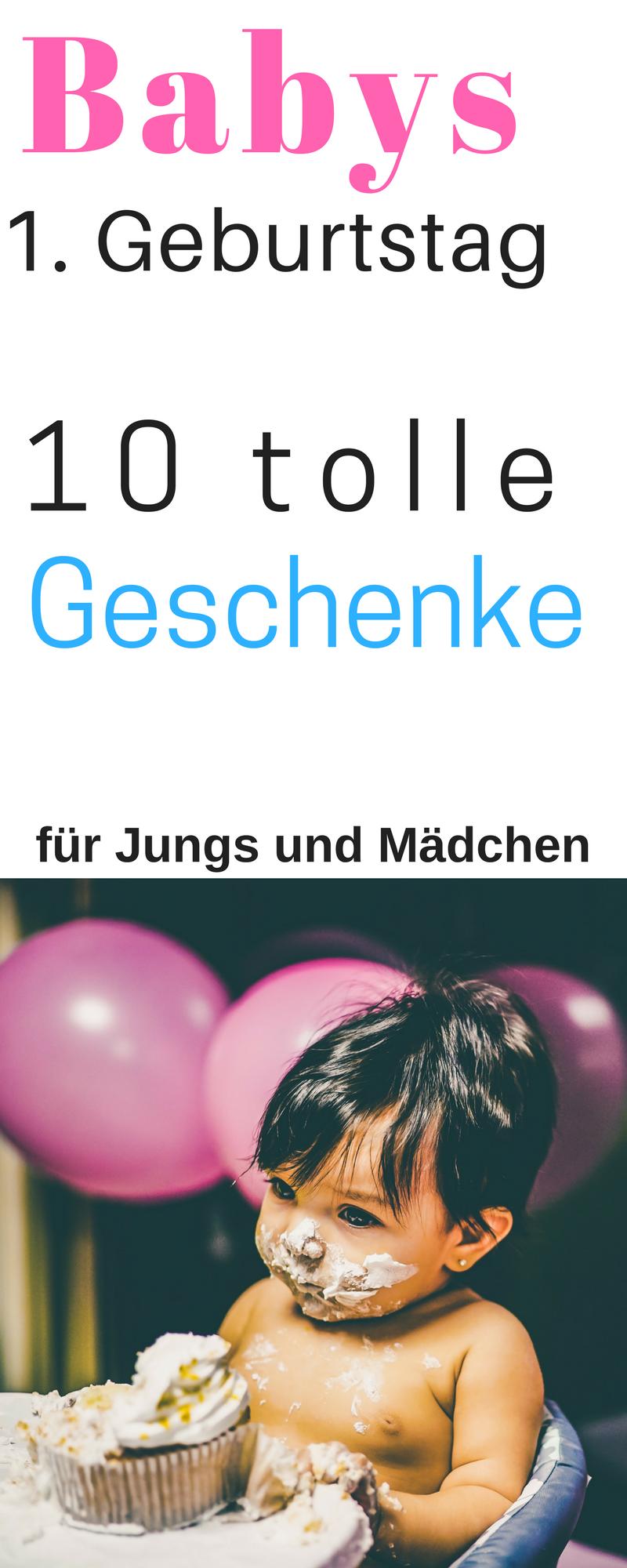 Party Deko Junge 1 Geburtstag 45 Wunderbar Deko Zum 1 Geburtstag