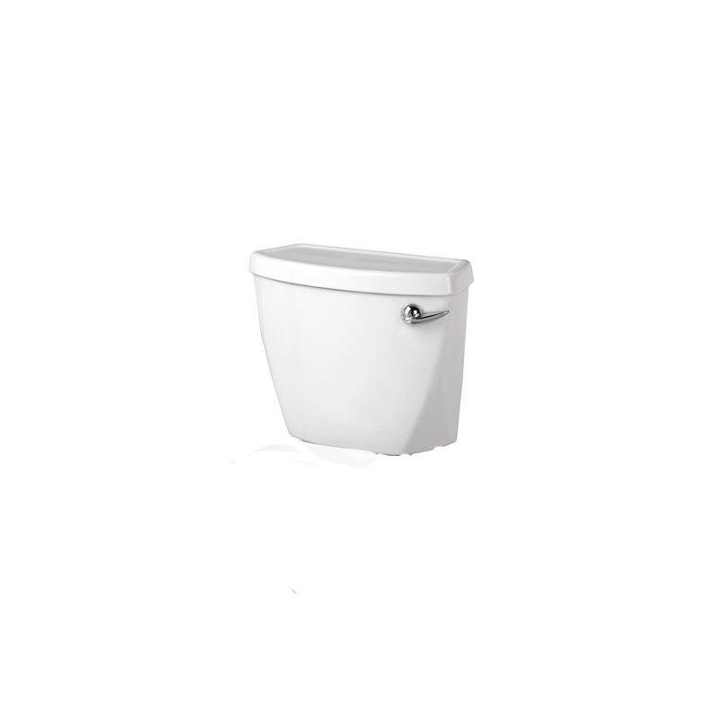 American Standard 4019 828 American Standard Toilet Plumbing Fixtures