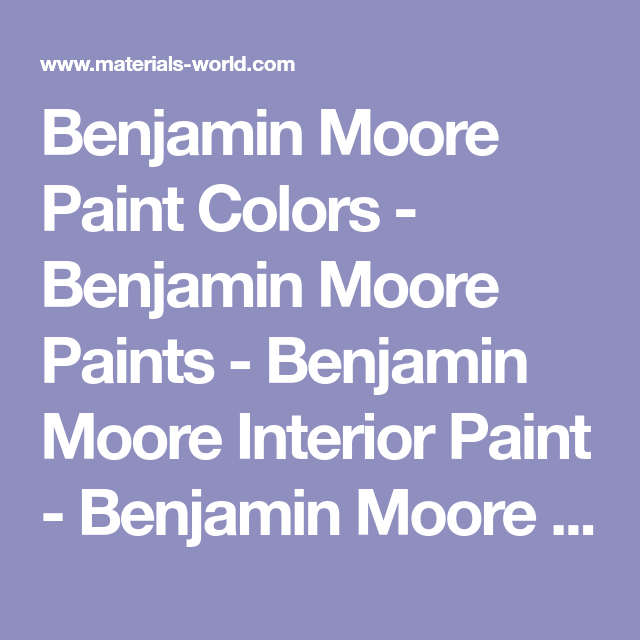 benjamin moore paint colors benjamin moore paints benjamin moore