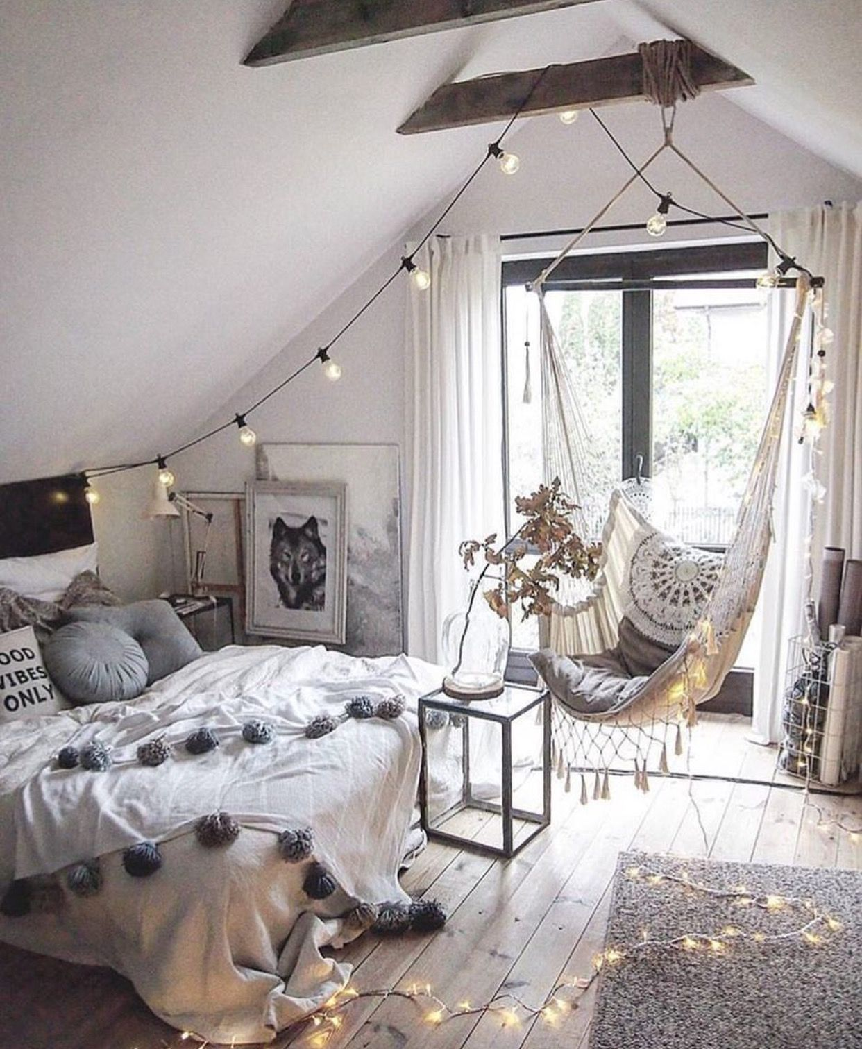 Pin By Aidyn Mahaffey On That Dream Room In 2018 Pinterest