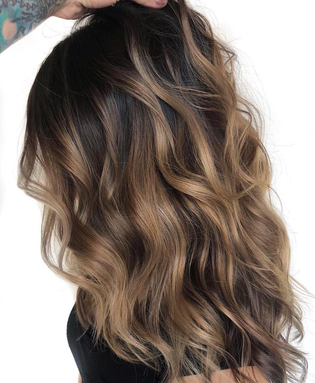 Women Wigs Lace Front Hair Loreal Excellence 9 Ash Blonde Ombre Extensions 613 Extensions In 2020 Hair Color Balayage Brown Hair Balayage Hair Looks