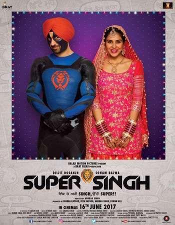Singh Is Bliing tamil movie download in hd 720p