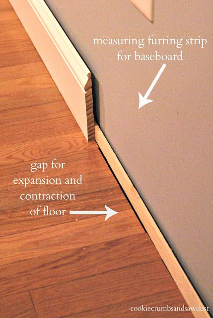 Cookie Crumbs Sawdust Hardwood How To Flooring Floor Trim Hardwood Floors