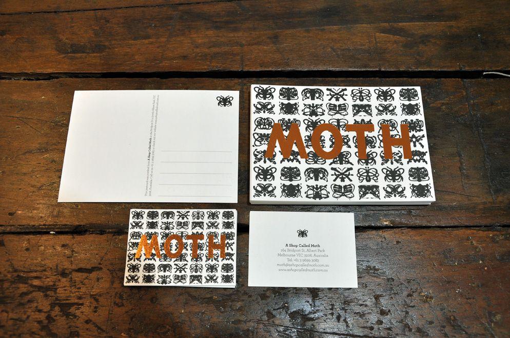 Swear Words | Branding, Design & Web Development
