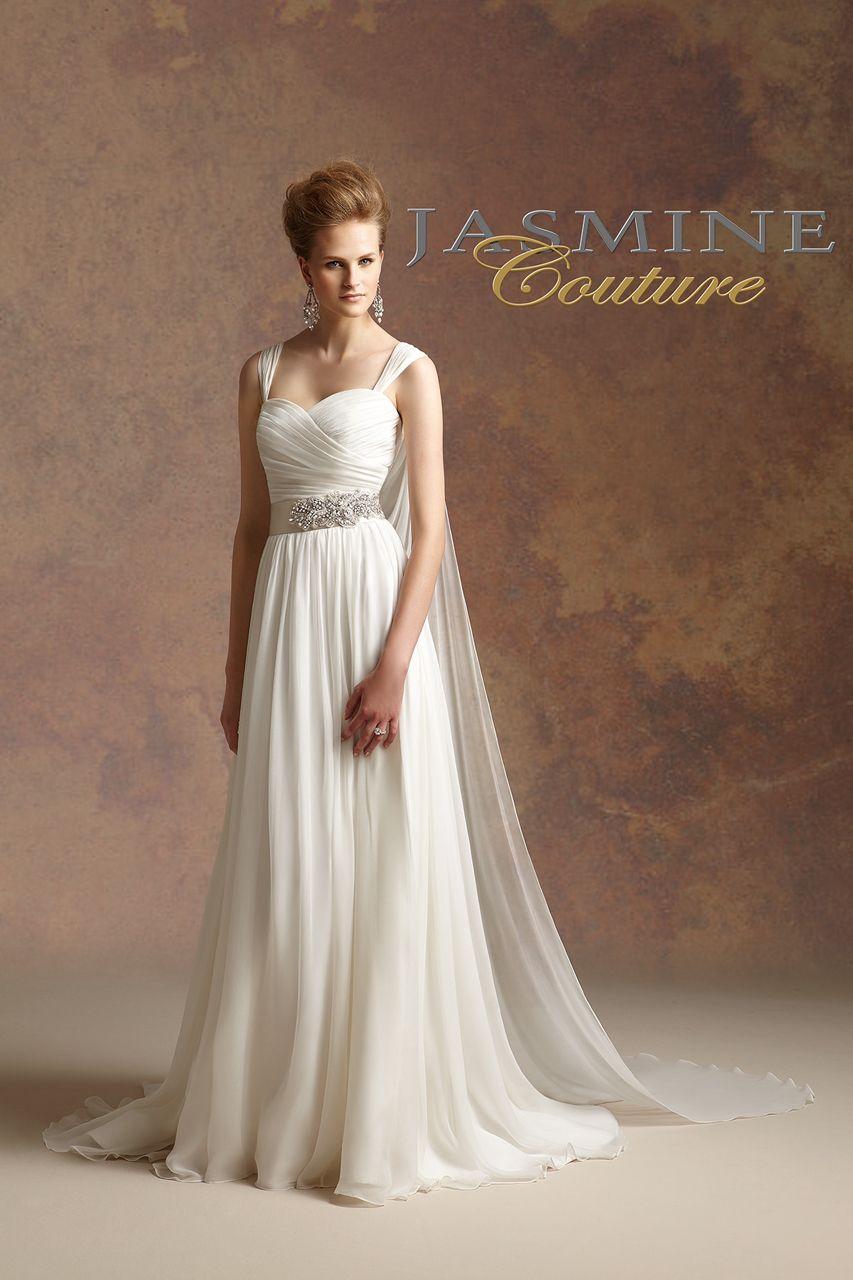 Wedding Gown Gallery Greek Style Wedding Dress Goddess Wedding Dress Greek Wedding Dresses