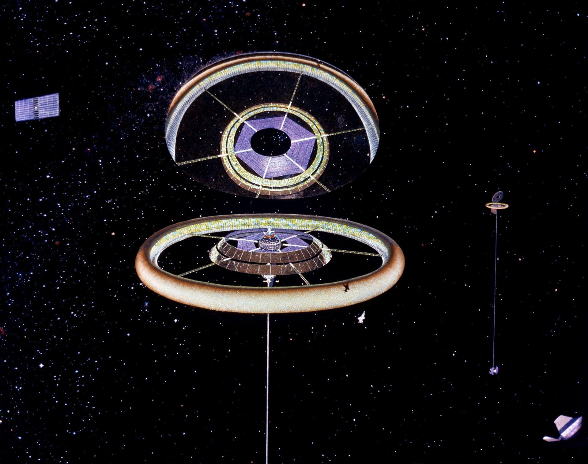 colonie-roue-miroir.jpg (Image JPEG, 1920×1516 pixels)