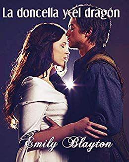 Descargar novelas románticas gratis en epub y pdf online ...