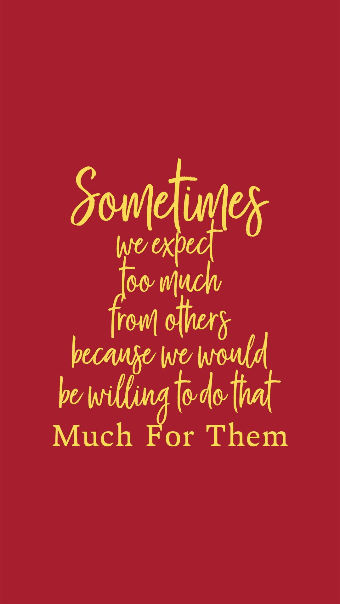 Pin by Carissa Acosta on Word. Inspirational quotes