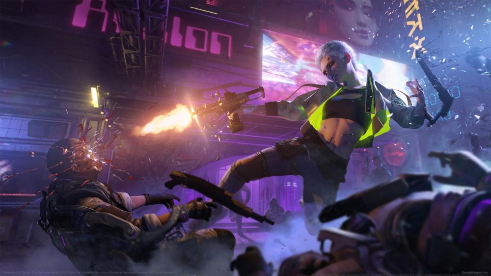 Cyberpunk 2077 Video Games Weapon Video Game Art Futuristic 2560x1440 Wallpaper Wallhaven Cc Cyberpunk Cyberpunk 2077 Fan Art
