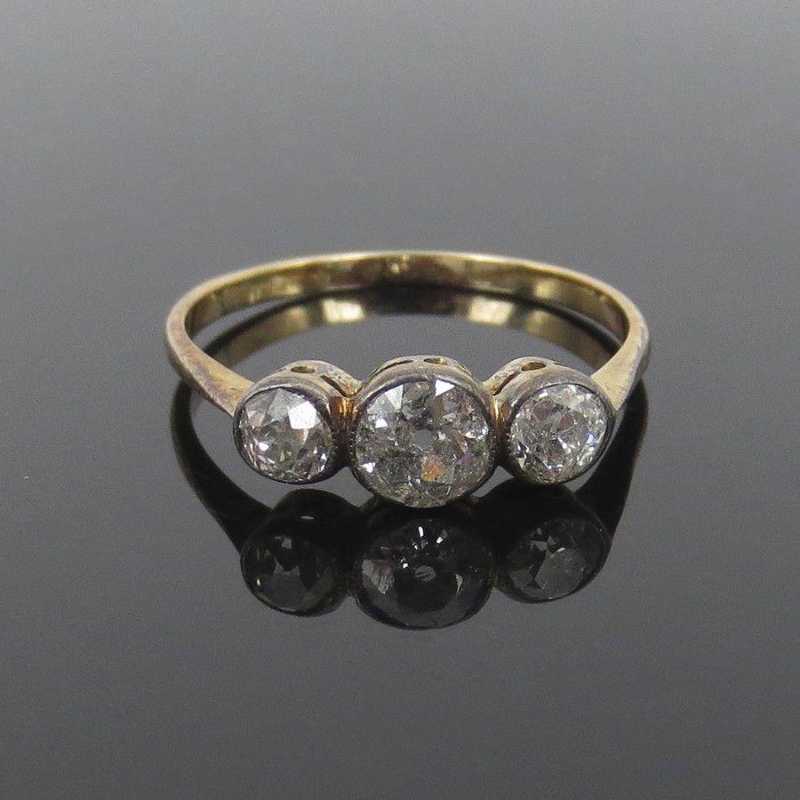 Pin On Victorian Era Jewelry