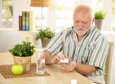 Vitaminszedés - PROAKTIVdirekt Életmód magazin és hírek - proaktivdirekt.com