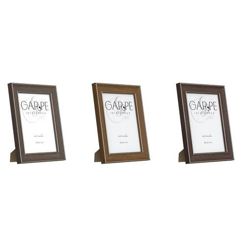 Charnley Picture Frame Set Of 12 Marlow Home Co Size 10 22 X 12 17 Picture Frame Sets Glitter Picture Frames Multi Picture Frames