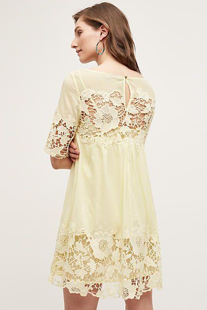 fdbe8456cd127 Magnolia Lace Dress | clothes | Dresses, Lace Dress, Fashion
