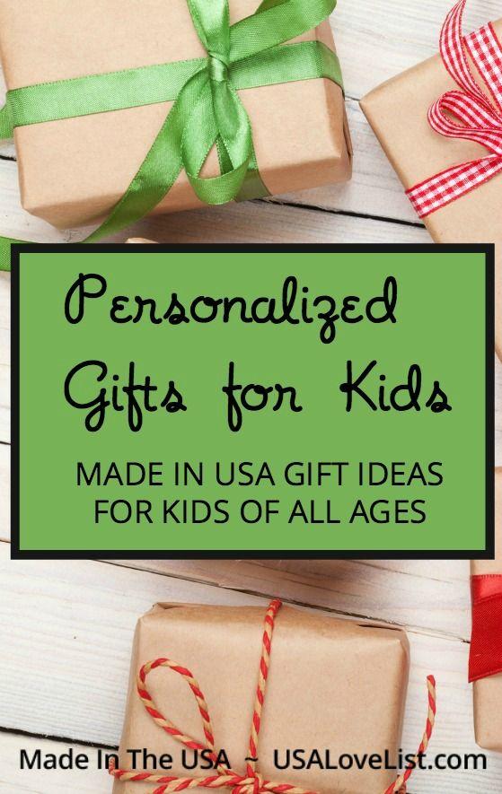 Christmas gift paperboy
