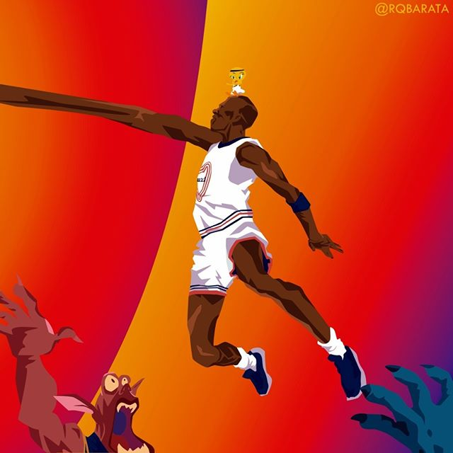Space Jam 1 2 Everybody Get Up It S Time To Slam Now We Got A Real Jam Goin Down Welcome To The Space Jam Here S Your C Everybody Get Up Goin