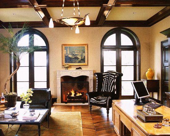 interior-design-commercial-modern-house-floor-plans-new-home-architectural-plan-firm-3d-designs-Marvelous-Home-Office-Design-Tiered-Ceiling-Mediterranean-Kip-Drive.jpg (550×440)