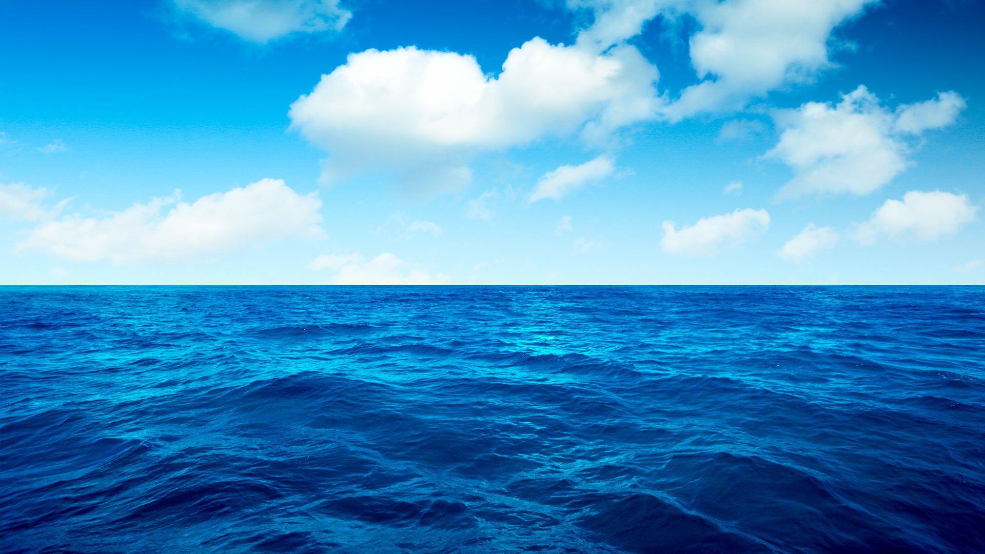 Картинки в синем цвете море, открыток тиснением золотом