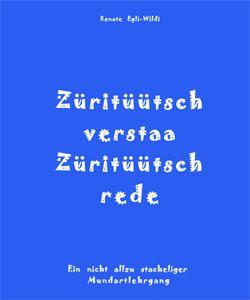 http://zuerichdeutsch-kurse.ch/images/Lehrmittel.jpg