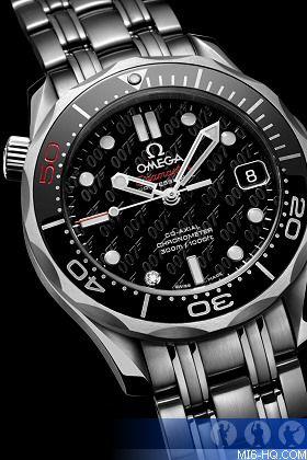 cc020f2679e Relógio Omega