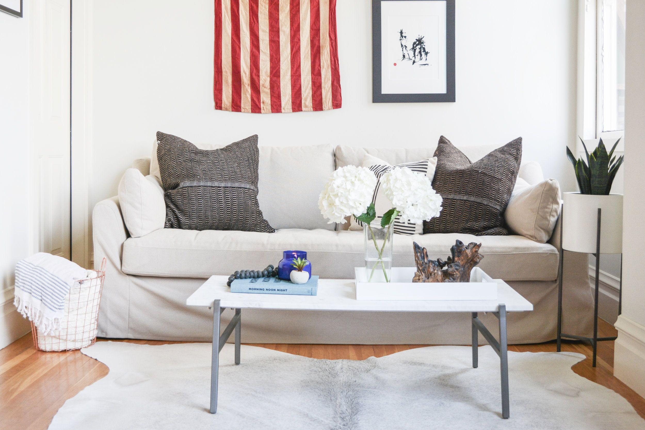 Angela Grace Design Lombard Living Room San Francisco And Sf Bay Area Interior Designer Decorator