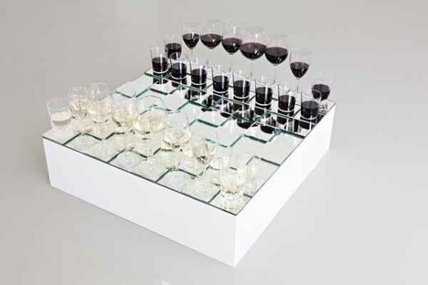 Xadrez como jogar yahoo dating