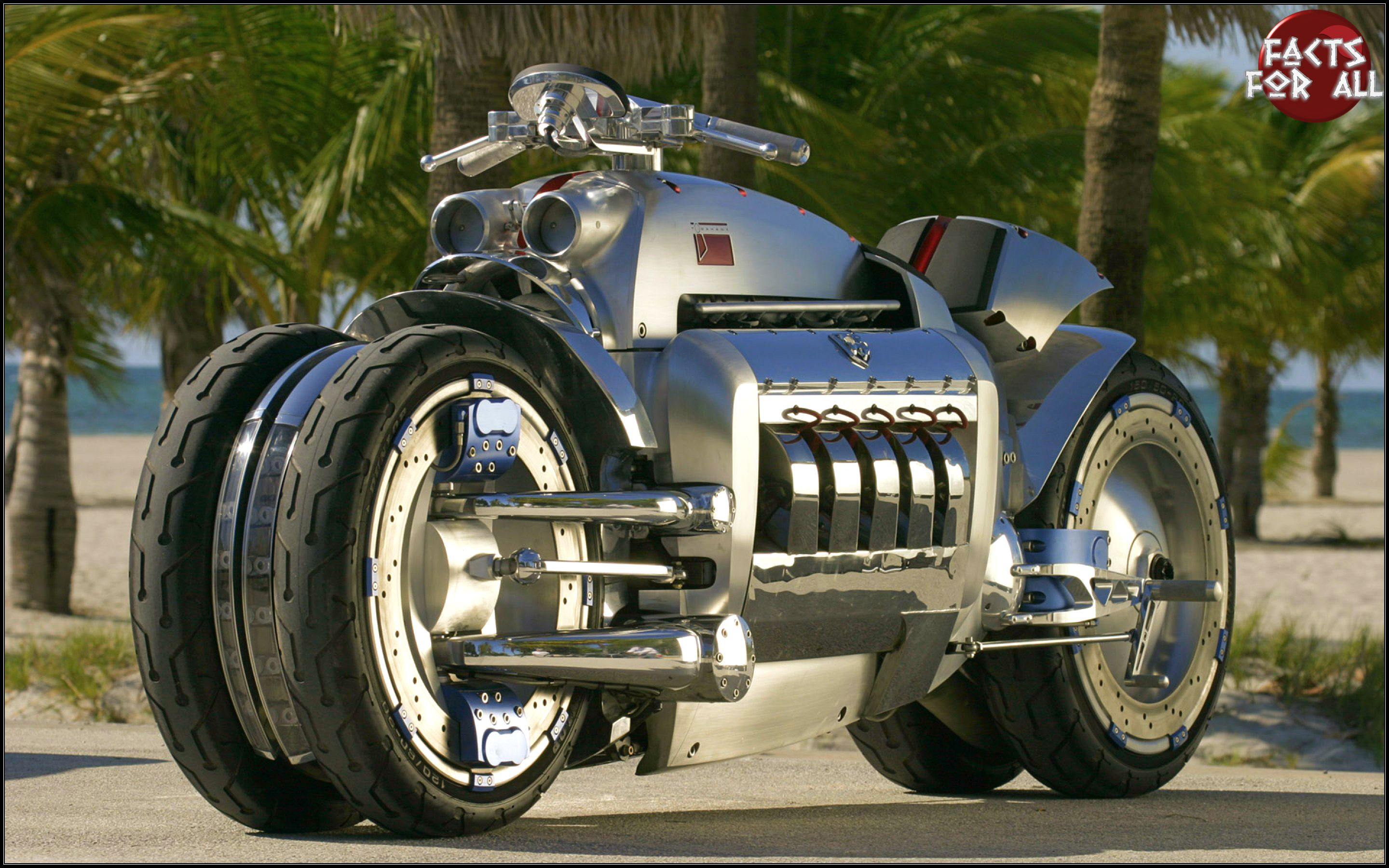 meet the fastest motorcycle in the world dodge tomahawk features rh pinterest com au