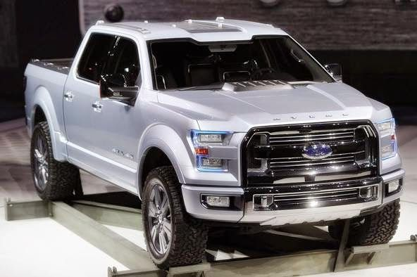 Worksheet. 2014 Ford F150 Atlas Release Date  FORD CAR REVIEW  Ford Car