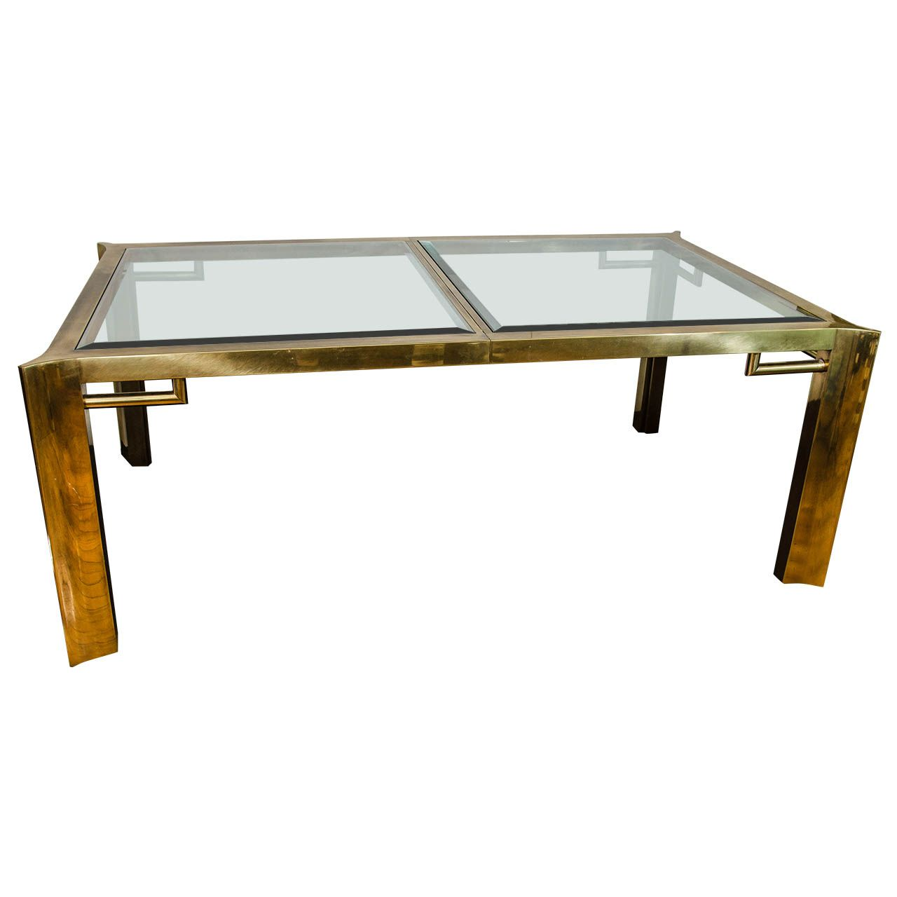 Esstisch Sale Pin Von Jasmin Gurewitz Auf Tabels Glass Dining Table Table