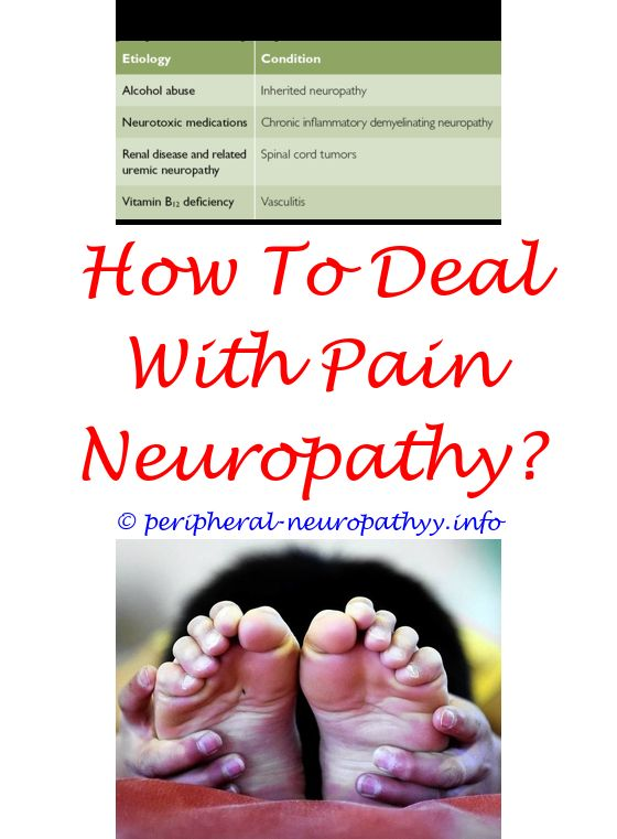 cancer Neuropathy breast