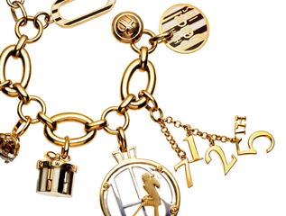 3335229d607e8 Henri Bendel charm bracelets. | ACCESSORIES | Jewelry, Jewelry ...