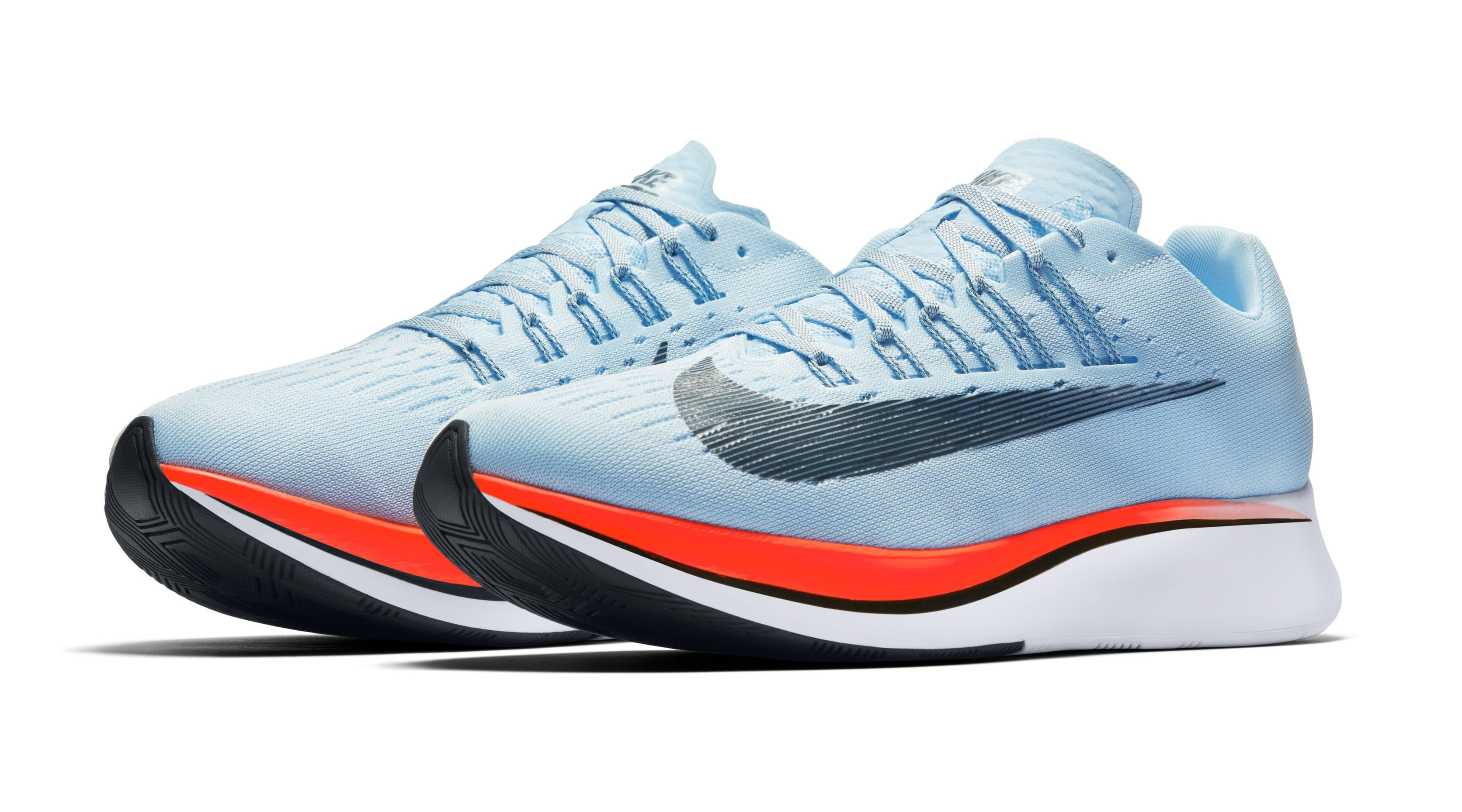 a776795a88f8 Nike Zoom Fly 3