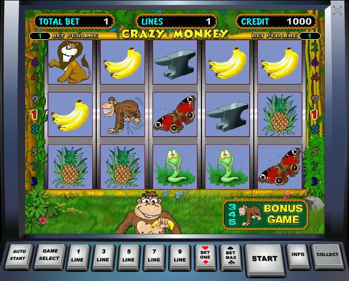скачать игры бесплатные игровые автоматы