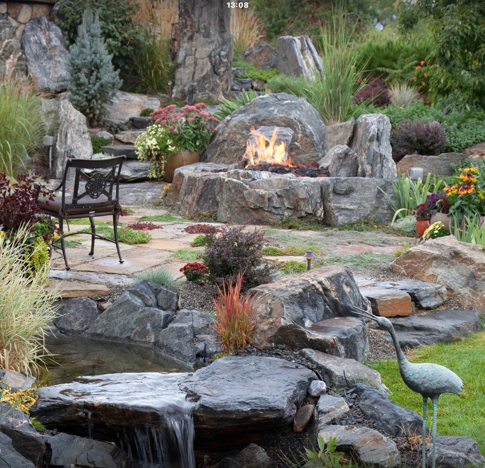 Pin By Sabrina Renee On Garden Dreams!